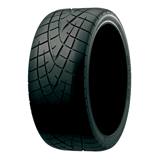 TOYO TIRES(トーヨータイヤ) PROXES(プロクセス) R1R(アール1R)