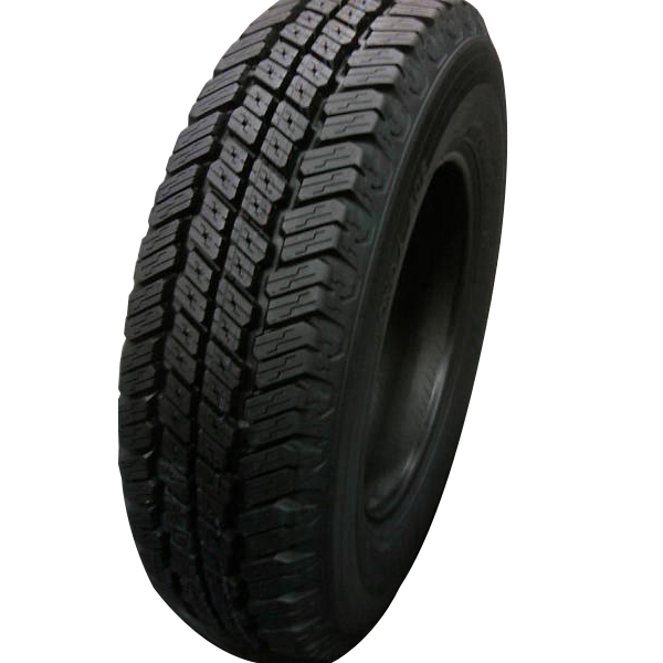 TOYO TIRES(トーヨータイヤ)  i A06(アイエー06)