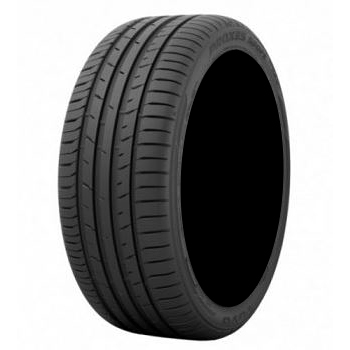TOYO TIRES(トーヨータイヤ) PROXES(プロクセス) Sport