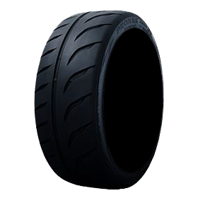 TOYO TIRES(トーヨータイヤ) PROXES(プロクセス) R888R