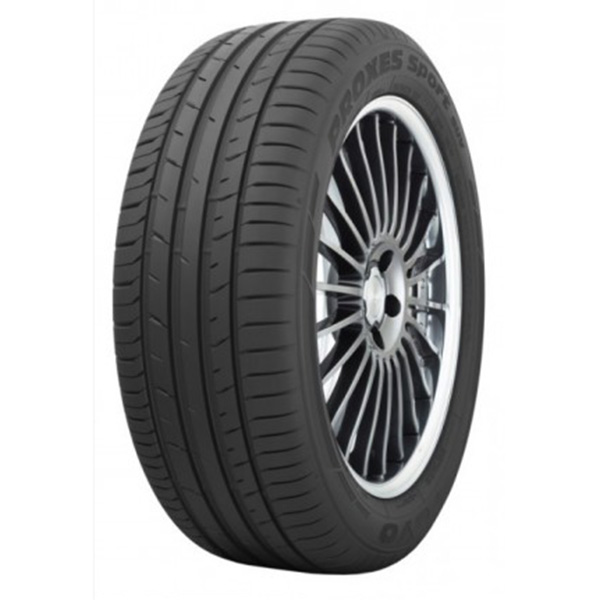 TOYO TIRES(トーヨータイヤ) PROXES(プロクセス) Sport SUV